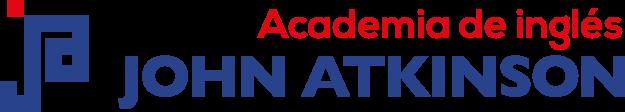 Academia John Atkinson