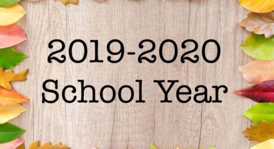 inicio-del-proximo-curso-2019-2020